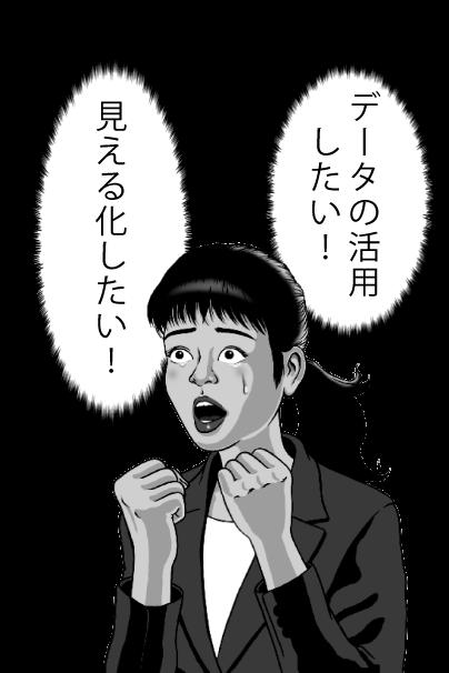 SHIZUOKA Data Lab.