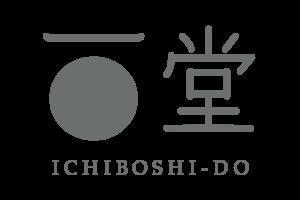 SGW_logo