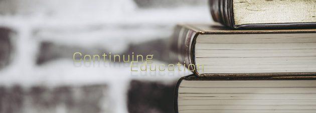 地方で圧倒的に足りないリカレント教育